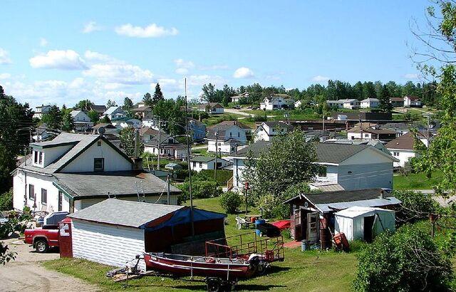 File:Hornepayne, Ontario.jpg