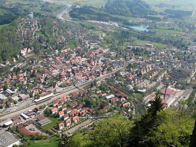 File:Immenstadt.jpg