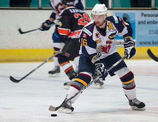 File:Nathan rempel guildford flames hockey.jpg