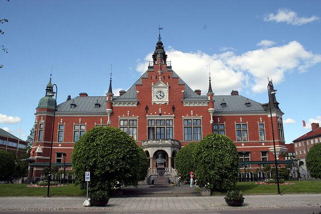 File:Umeå.jpg