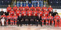 2010–11 AHL season