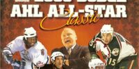 2003 AHL All-Star Game