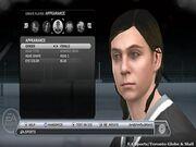 LexiPeters EASports