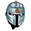File:Logo HPK.png