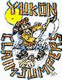 Yukon Claimjumpers logo2