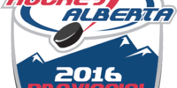 2016 Alberta Senior AA/A playoffs