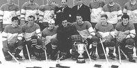 1961-62 NLA season