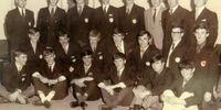 1969-70 MJAHL Season