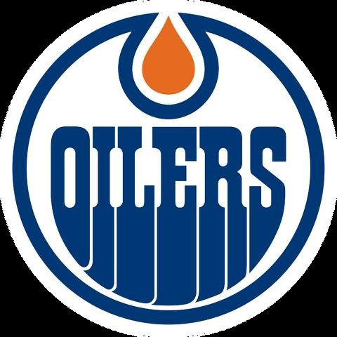 File:EdmontonOilers.png