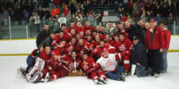 2010 Clarence Schmalz Cup