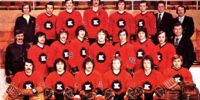 1972-73 IHL season