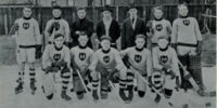 1919-20 OHA Junior Season