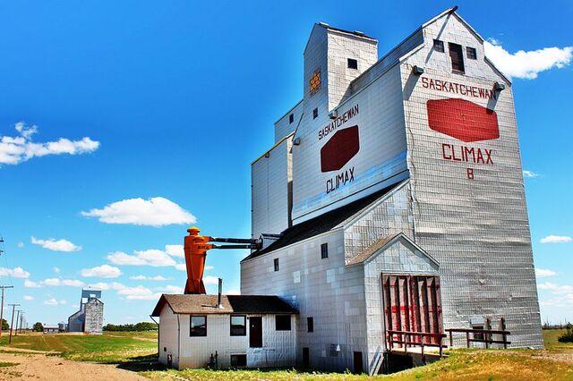 File:Climax, Saskatchewan.jpg