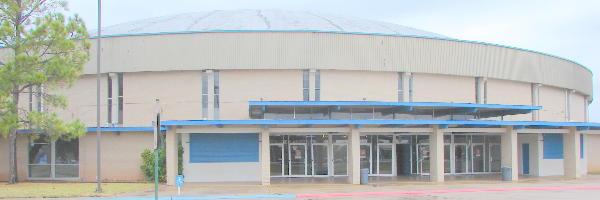 File:Coliseum building 600x200.jpg