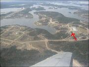 Gods Lake Narrows, Manitoba