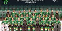 2010-11 GET-ligaen season