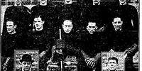 1927-28 Northern Ontario Senior Playoffs