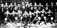 1953-54 Kenora Thistles