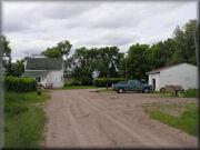 Foxwarren, Manitoba