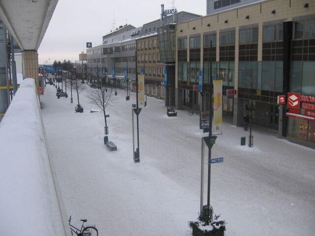 File:Kouvola.jpg