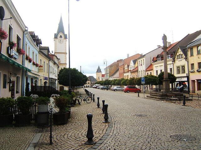 File:Ostrov (Karlovy Vary District).jpg