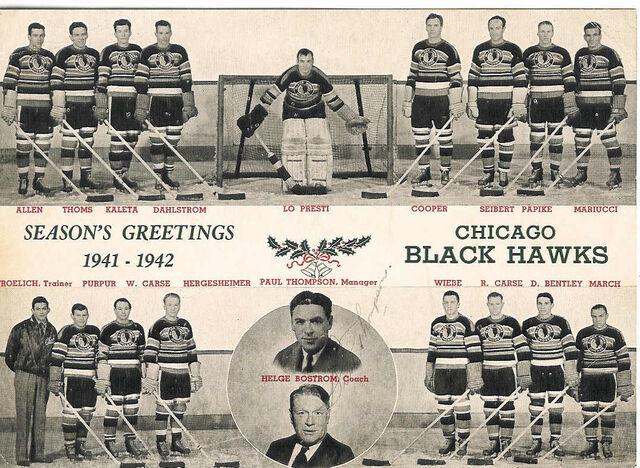 File:1941 42 chicago blackhawks team.jpg