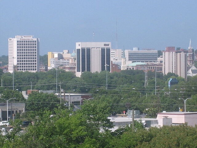 File:Macon, Georgia.jpg
