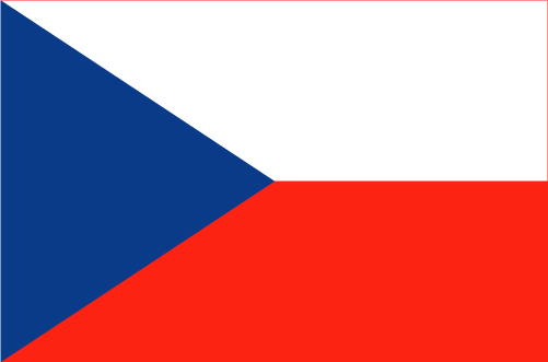 File:Flag of Czech Republic.jpg