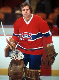 File:Ken dryden face-shot warmups.jpg