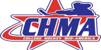 College Hockey Mid-America
