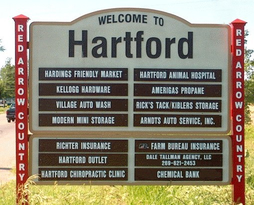 File:Hartford, Michigan.jpg