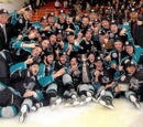 2009-10 SJHL Season