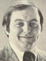 Ken Nicolson
