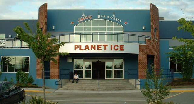 File:Planet ice maple ridge.jpg