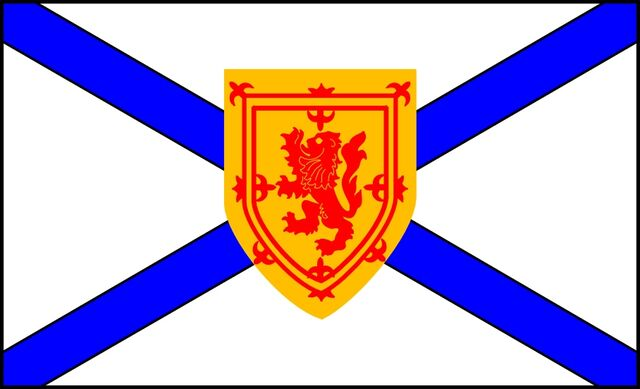 File:Nova Scotia Flag.jpg