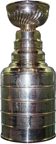 File:Stanley Cup no background.png