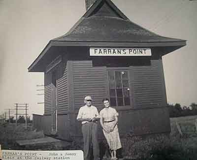 File:Farran's Point, Ontario.jpg