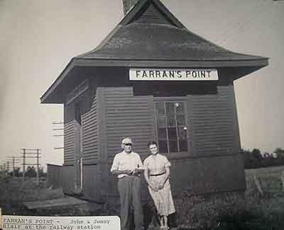 File:Farran's Point, Ontario.jpg