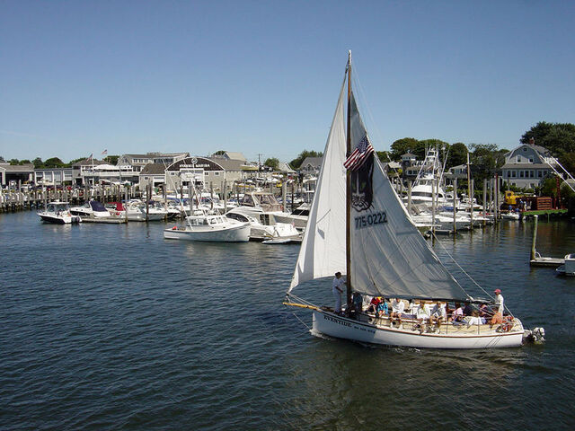File:Hyannis, Massachusetts.jpg