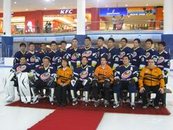 2009Malaysia