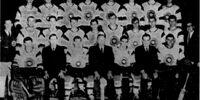 1967-68 ProvJHL Season