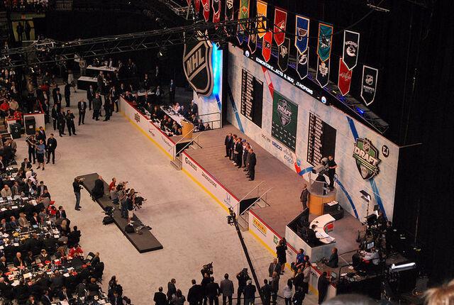 File:Nugent-Hopkins 2011 NHL entry draft.jpg