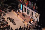 Nugent-Hopkins 2011 NHL entry draft