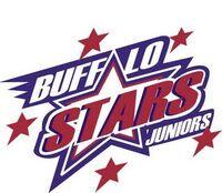 BuffaloStars