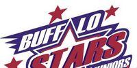 Buffalo Stars