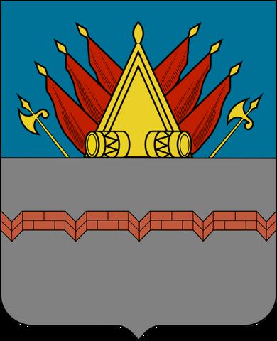 File:Omsk COA.png