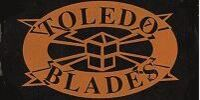 Toledo Blades