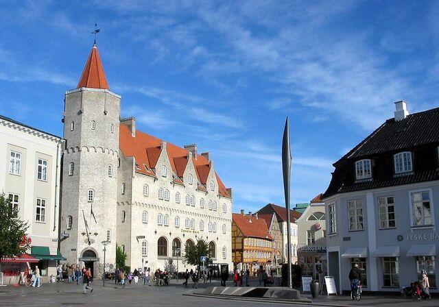 File:Aalborg.jpeg