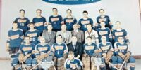 1950-51 Eastern Canada Allan Cup Playoffs