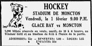 51-52MMHLMonctonGameAd